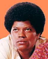 clarence-williams