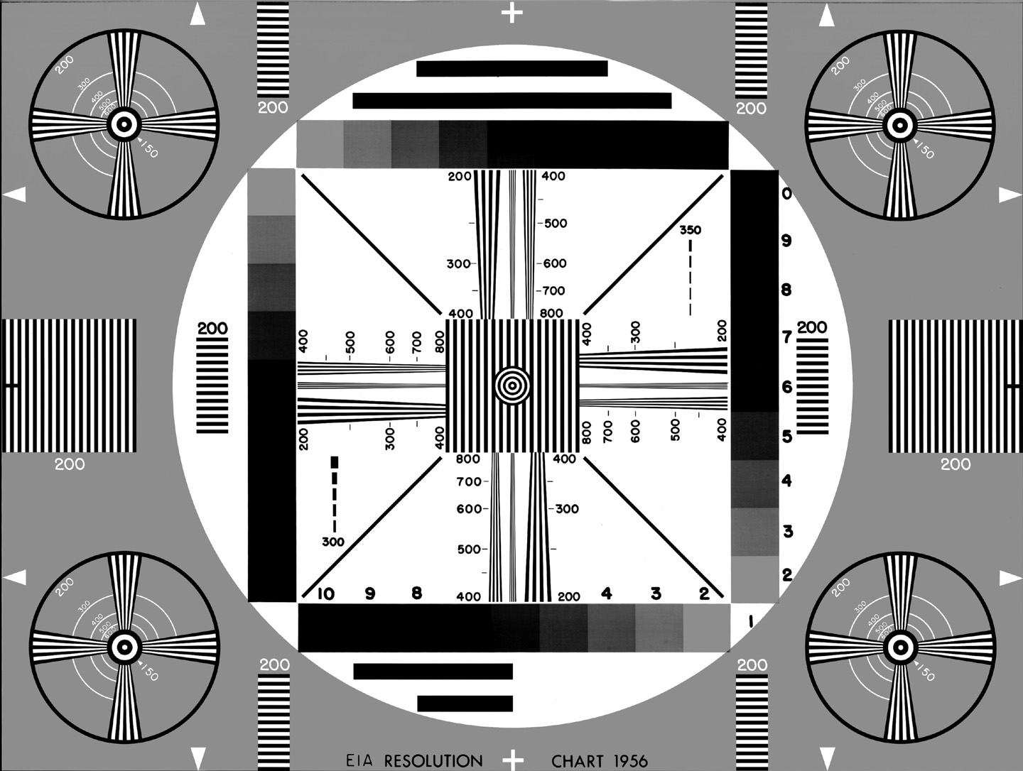 HDNet Test Pattern Schedule - DBSTalk.Com